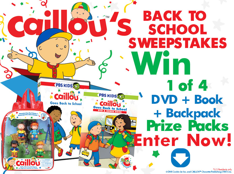LYSOL 1 MILLION BOX TOPS GIVEAWAY