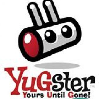 Yugster Sweepstakes