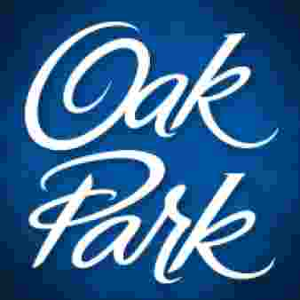 Events At Oak Park Mall Sweepstakes