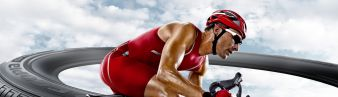 Bridgestone Olympic Games Instant Win Game Sweepstakes