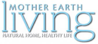 Mother Earth Living Sweepstakes