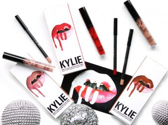 Win A $500 Kylie Cosmetics Shopping Spree Sweepstakes