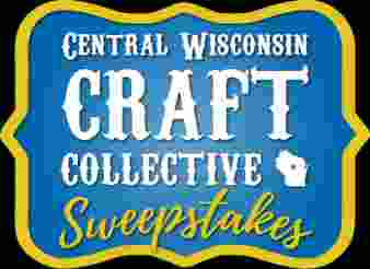 Wisconsin Travel Sweepstakes
