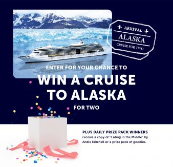 Chicken Of The Sea Sweepstakes