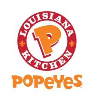 Popeyes Sweepstakes Sweepstakes