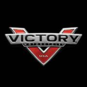 Victory Motorcycles Sweepstakes