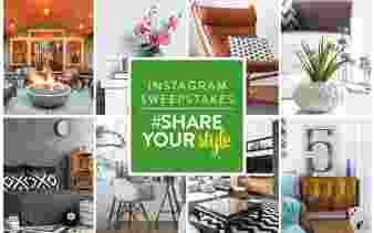 BHGRE Sweepstakes