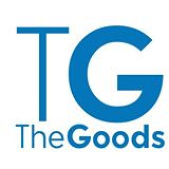 The Goods San Diego Sweepstakes