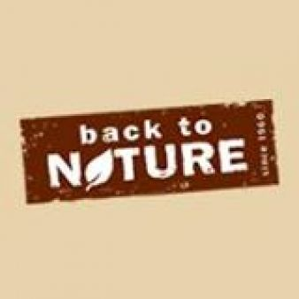 Back to Nature Foods Sweepstakes