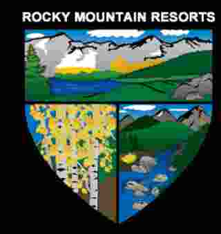 Rocky Mountain Resorts Sweepstakes