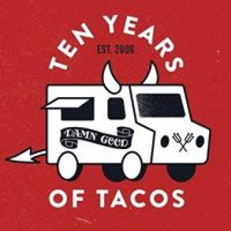 Torchy's Tacos Sweepstakes