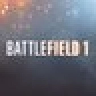 @Battlefield Road to Battlefield 1 Livestream Sweepstakes   Sweepstakes
