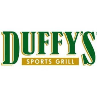Duffy's Sports Grill Sweepstakes