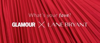 Lane Bryant Sweepstakes