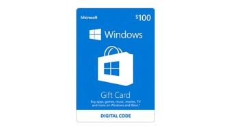 Windows Central Sweepstakes