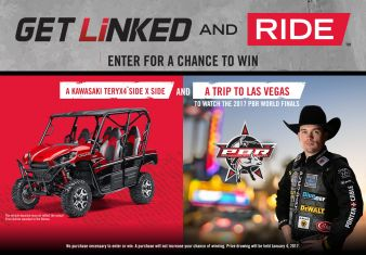 Porter Cable Sweepstakes