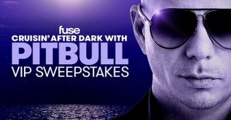 Fuse Sweepstakes
