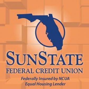 SunState Federal Credit Union Sweepstakes