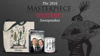 PBS Sweepstakes