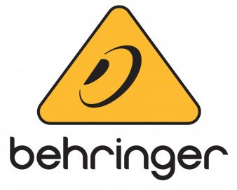 BEHRINGER Sweepstakes