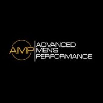 Advanced Men's Performance Sweepstakes