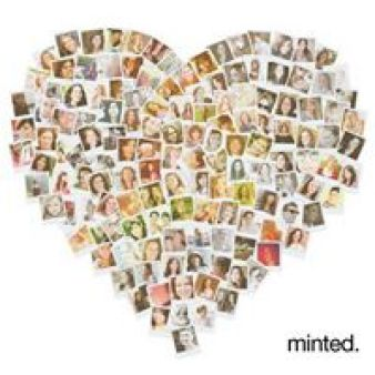 Minted Sweepstakes