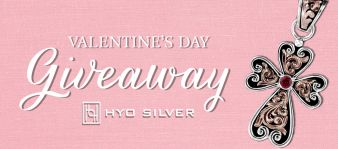 Hyo Silver Sweepstakes