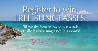 Grand Rapids Ophthalmology Sweepstakes