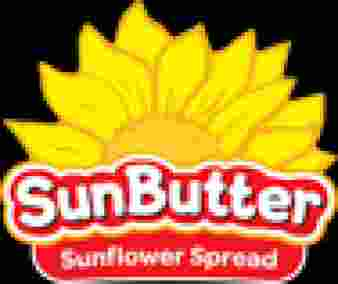 SunButter Sweepstakes