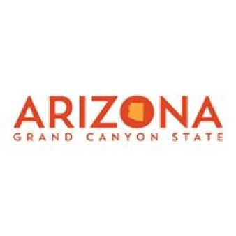 Visit Arizona Sweepstakes