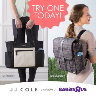 JJ Cole Sweepstakes