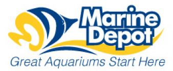 Marine Depot Sweepstakes