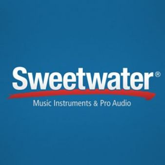 Sweetwater Sweepstakes