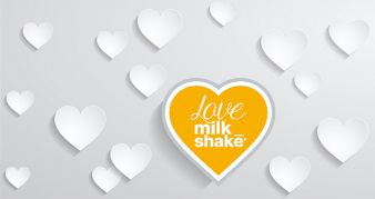 Milkshake Hair Products Sweepstakes