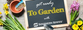 Southern States Cooperative Sweepstakes