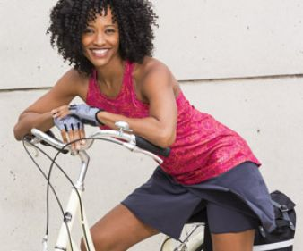 Terry Bicycles Sweepstakes