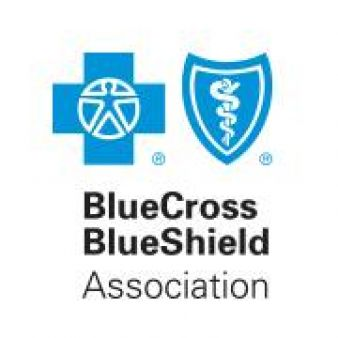 Blue Cross Blue Shield Sweepstakes