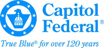 Cap Fed Sweepstakes