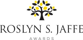 The 2017 Roslyn S. Jaffe Awards Sweepstakes