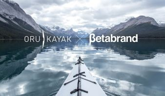 Betabrand Sweepstakes