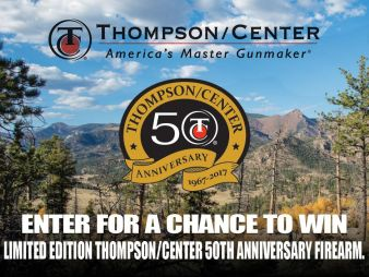 T/C® Sweepstakes