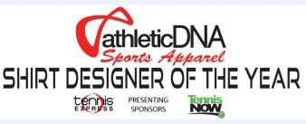 Athletic DNA Contest Sweepstakes