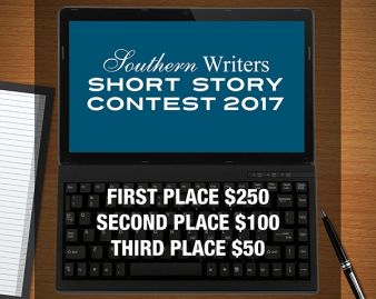 Southern Writers Magazine Sweepstakes