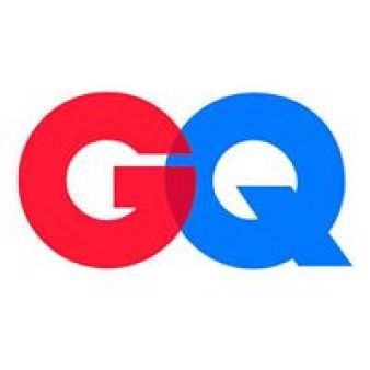 GQ Sweepstakes