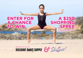DDS Sweepstakes