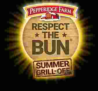 Pepperidge Farm Sweepstakes