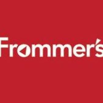 Frommers Sweepstakes