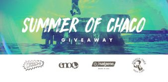 Chacos Sweepstakes