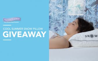 Protect-A-Bed® Sweepstakes