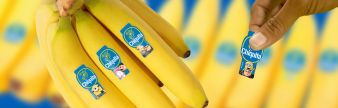 Chiquita Sweepstakes